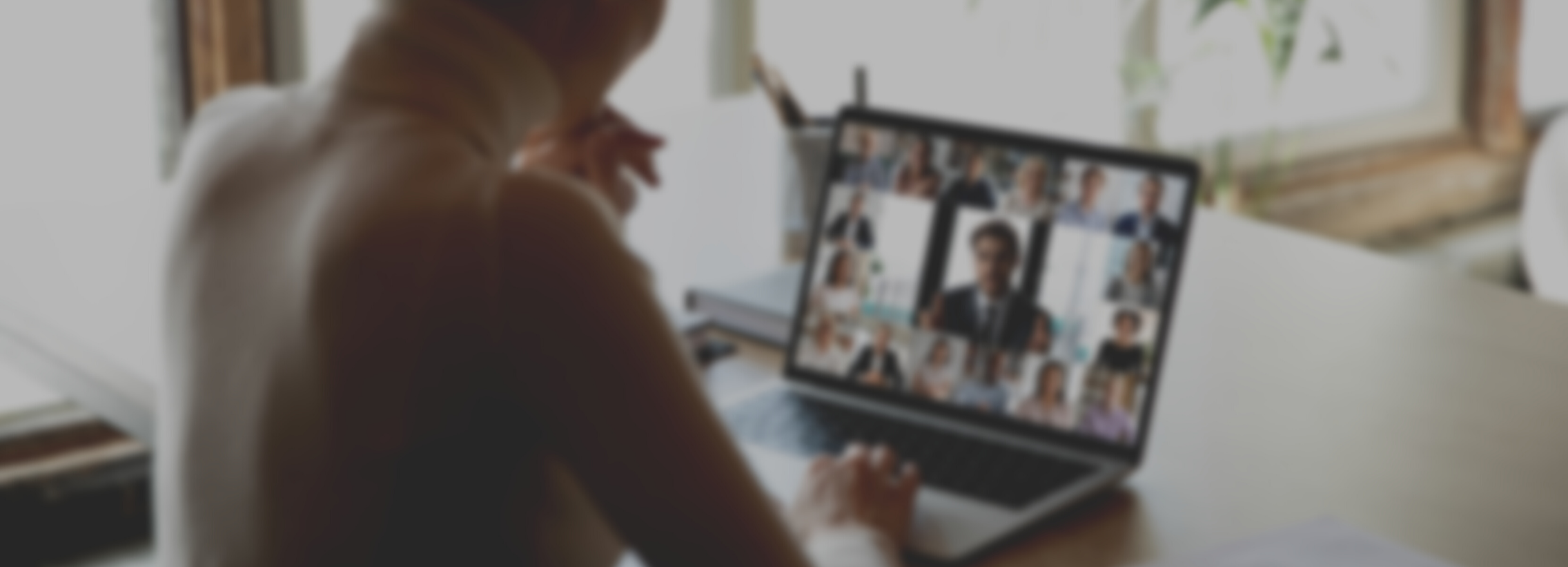 Tips for digital collaboration while remote